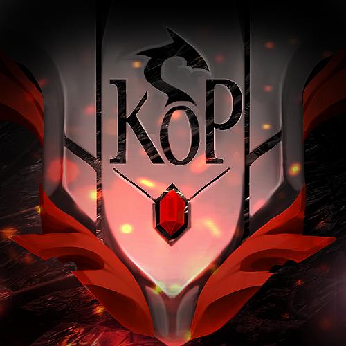 Knights of PvM (@Knights_Of_PvM) | Twitter