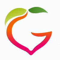GaDOE Nutrition
