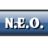 North Epirus Online