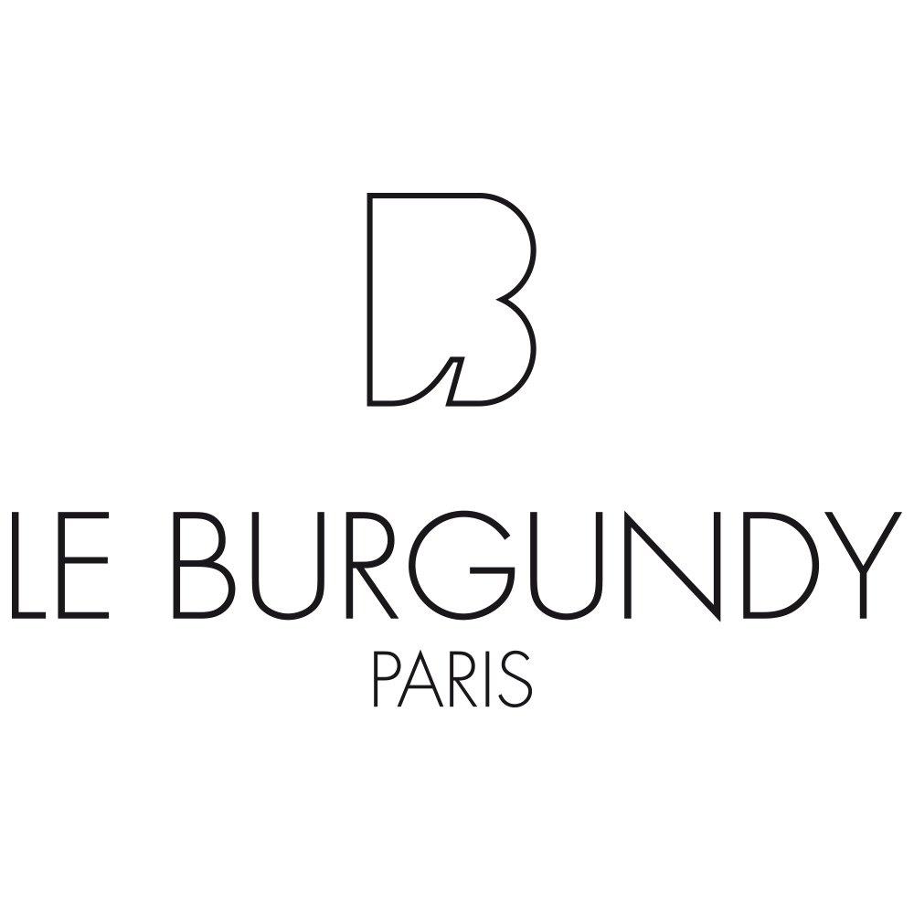 @burgundyparis