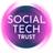 @SocialTechTrust Profile picture