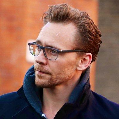 Tom Hiddleston BR (@TomHiddlestonBR) | Twitter