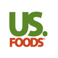US Foods Careers