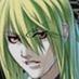 (((Barbls23))) Profile picture
