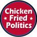 @ChkFriPolitics