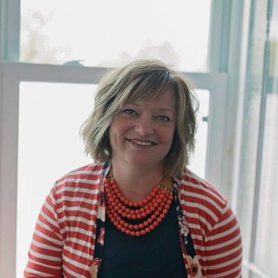 Sarah Payne for Auburn Mayor (@Sarah4Auburn) Twitter profile photo