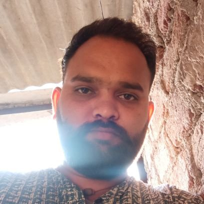 Rohit Patidar
