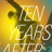 Ten Years After Doc