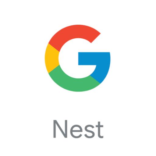 @googlenest