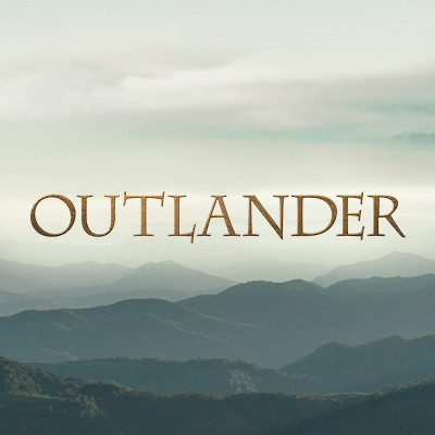 The official home for all things Outlander collectibles. Find us also on Facebook & Instagram for more exclusive content!