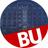 BU Campus Planning & Operations