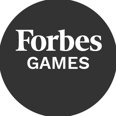 @ForbesGames