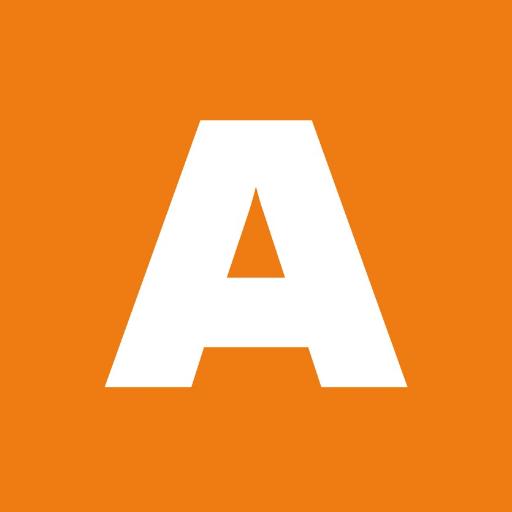 ATLANTICO Online