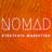 Nomad Strategic Marketing
