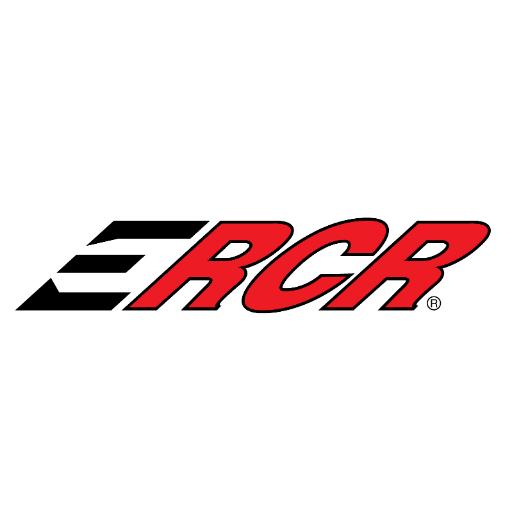 RCR eSports