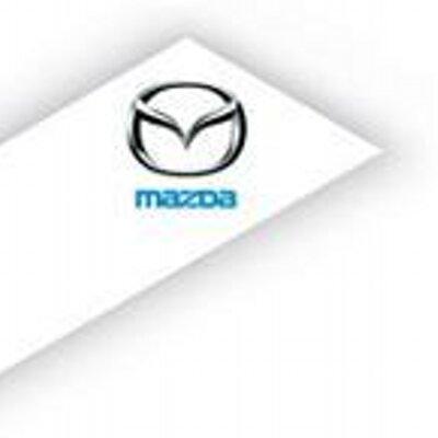 Eagers Mazda (@eagersmazda) | Twitter