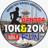 Bandra 10kRun & Bandra20k Run