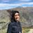 Claudia Ruby's Twitter avatar