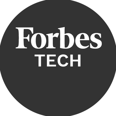 @ForbesTech