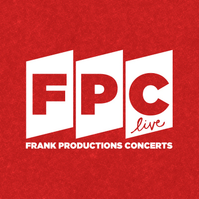 FPC Live (@FPCLiveMusic) | Twitter