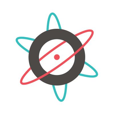 Organisation's Logo