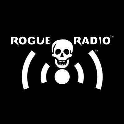 Rogue Radio