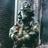bomberos avatar