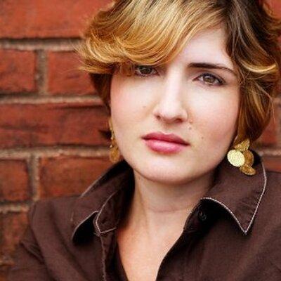 Kate Parker Net Worth