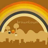 browntown | Social Profile
