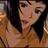 Tricky (@miss__tricky) Twitter profile photo