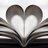 Cynthia Garcia - BookReaderAddic