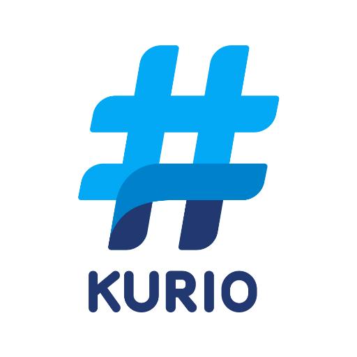 @KurioID