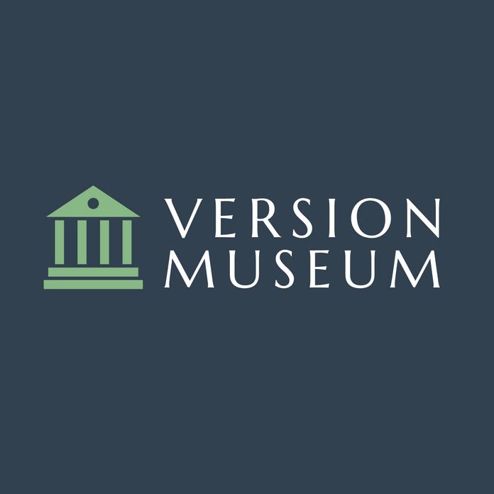 versionmuseum