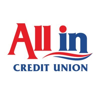 All In Credit Union (@all_in_cu) Twitter