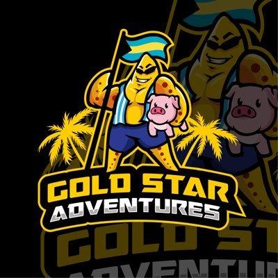 Gold Star Adventuers