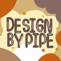 DESIGNBYPIPEEE