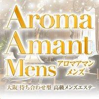 AromaAmant Men's