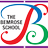 The Bemrose School - Careers Department