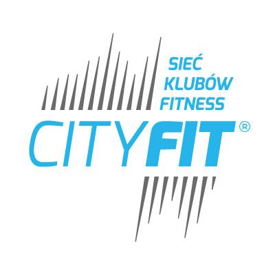 @CityFitPolska