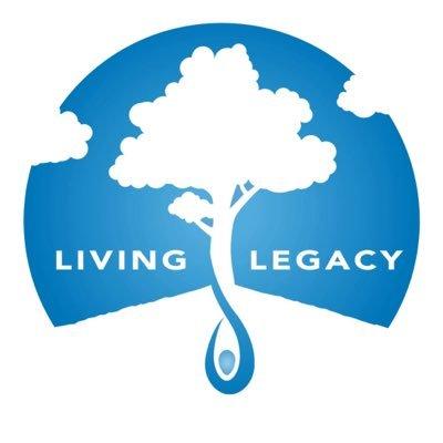 @LivingLegacyF