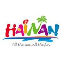 Explore Hainan