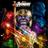 Watch Avengers Endgame 2019 Full Movie Online Free