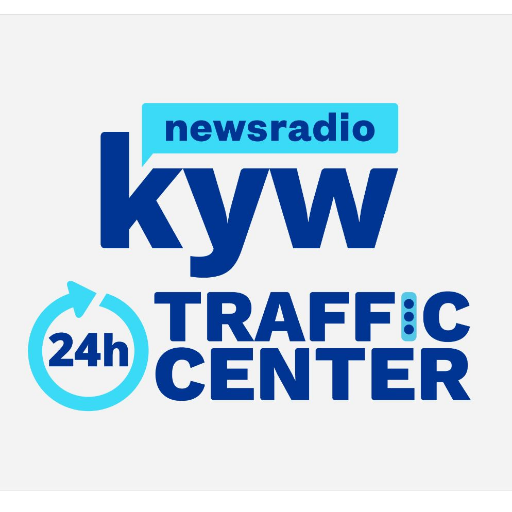 Traffic on the Twos (@KYWTraffic1060) | Twitter