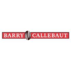@BarryCallebaut