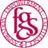 FGS English Department