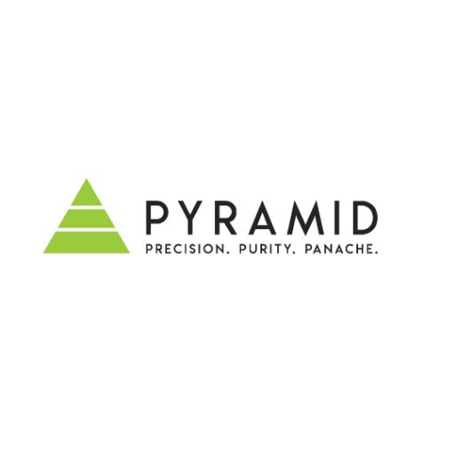 Pyramid Lifestyle