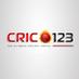 Cric123