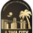 Ajwa City Pvt LTd. (Official)