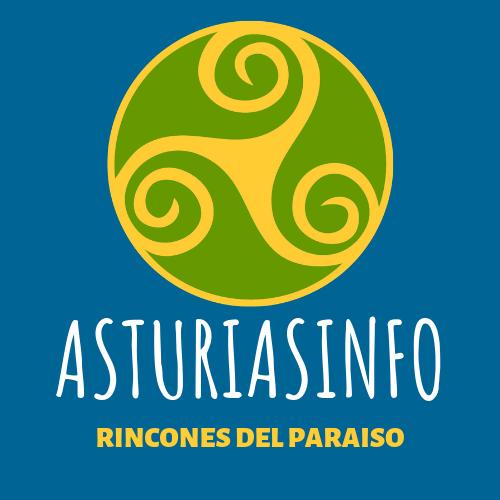 asturiasinfo.com