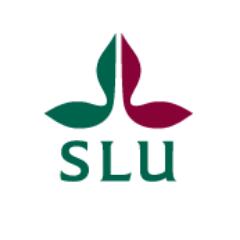 SLU Virology